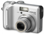 Accesorios para Nikon Coolpix P2