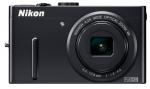 Nikon Coolpix P300 Accessories