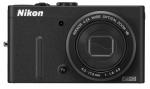 Accesorios para Nikon Coolpix P310