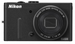 Nikon Coolpix P310 Accessories