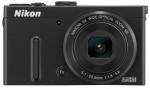 Nikon Coolpix P330 Accessories