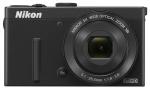 Accesorios para Nikon Coolpix P340