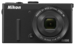 Nikon Coolpix P340 Accessories