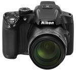 Accesorios para Nikon Coolpix P510