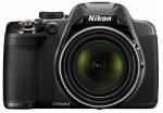 Nikon Coolpix P530 Accessories