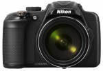 Accesorios para Nikon Coolpix P600