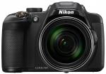 Nikon Coolpix P610 Accessories