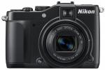 Accesorios para Nikon Coolpix P7000