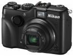 Nikon Coolpix P7100 Accessories