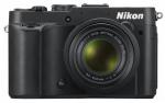 Nikon Coolpix P7700 Accessories