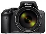 Accesorios para Nikon Coolpix P900