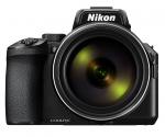 Nikon Coolpix P950 Accessories