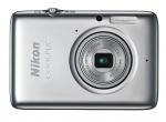 Nikon Coolpix S02 Accessories