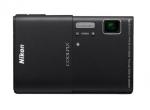 Nikon Coolpix S100 Accessories