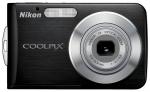 Accesorios para Nikon Coolpix S210