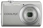 Accesorios para Nikon Coolpix S220
