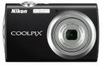 Accesorios para Nikon Coolpix S230