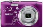 Nikon Coolpix S2900 Accessories