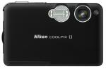 Accesorios para Nikon Coolpix S3