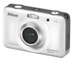 NIkon Coolpix S30 Accessories