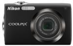 Accesorios para Nikon Coolpix S3000