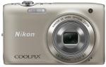 Nikon Coolpix S3100 Accessories