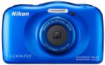Nikon Coolpix S33 Accessories