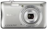Nikon Coolpix S3700 Accessories
