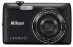 Nikon Coolpix S4150 Accessories