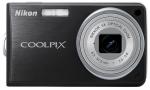 Accesorios para Nikon Coolpix S550