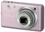 Accesorios para Nikon Coolpix S560