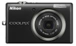 Accesorios para Nikon Coolpix S570