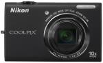 Accesorios para Nikon Coolpix S6200