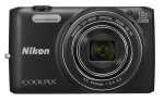 Nikon Coolpix S6800 Accessories