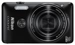 Nikon Coolpix S6900 Accessories