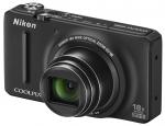 Nikon Coolpix S9200 Accessories