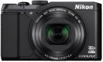 Accesorios para Nikon Coolpix S9900