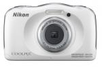 Accesorios para Nikon Coolpix W100