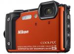 Nikon Coolpix W300 Accessories