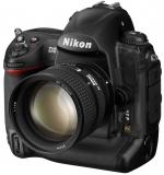 Accesorios para Nikon D3