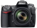 Accesorios para Nikon D300s