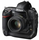 Nikon D3s Accessories