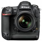 Accesorios para Nikon D5