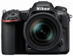 Accesorios para Nikon D500