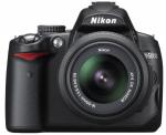 Accesorios para Nikon D5000