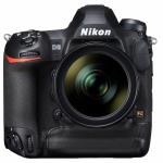 Nikon D6 Accessories