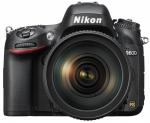 Nikon D600 Accessories