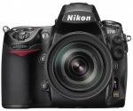 Accesorios para Nikon D700