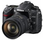Accesorios para Nikon D7000