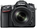 Nikon D7100 Accessories